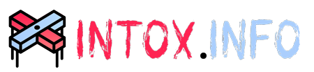 Intox.info